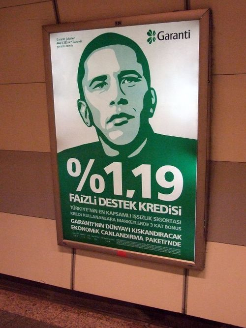 Obama in Garanti ad 005