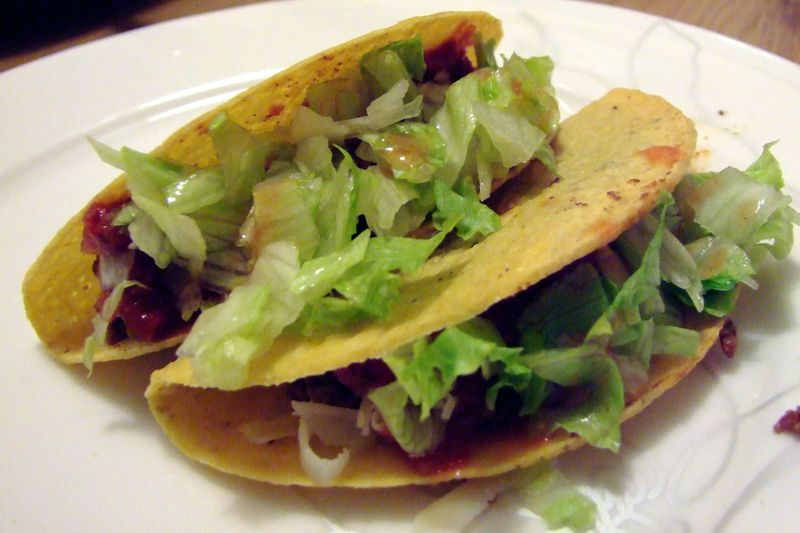 Tacos 003