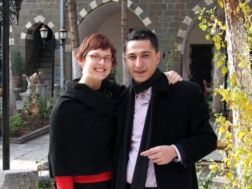 Diyarbakir Dec 2009 029