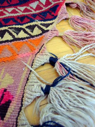 Turkish_kilim_2