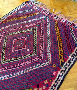 Turkish_kilim_3