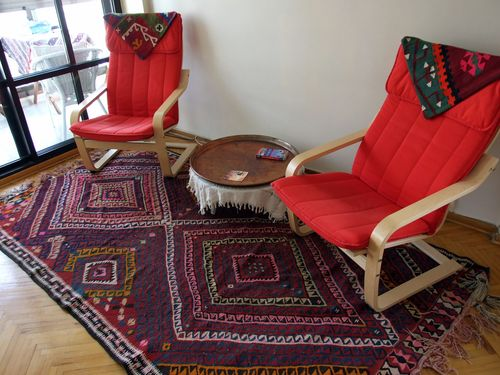 Turkish_kilim_5