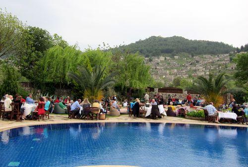 Gunays Garden