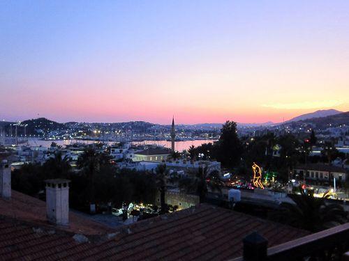 Bodrum View 3