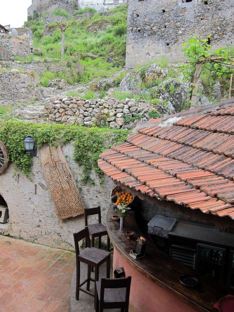Levissi Garden 2